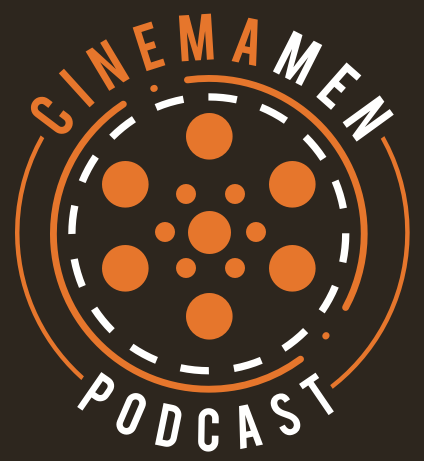 CinemaMen Logo
